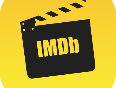 Promote your IMDb Celebrities, movie profile to help to increase STARmeter