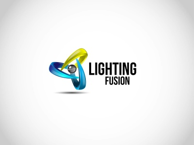 Design custom & eye catchy 2D/3D logo