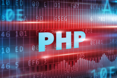 Fix / work on PHP (CodeIgniter, Laravel, Wordpress etc) for 2 hr