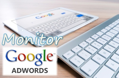 Monitor your AdWords PPC campaigns for 5 days to keep them in top condition.
