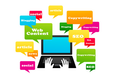 Write 500+ words SEO Optimized, well researched and high quality article