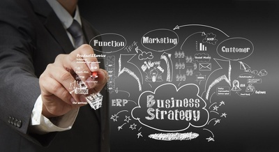 Help you with writing down business plan & strategy