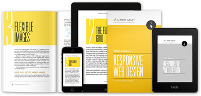 Develop your responsive site in WordPress and SEO the heck out of it
