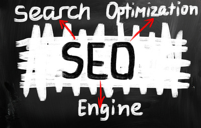 Create 1000 forum profiles backlinks  To improve your website Google ranking
