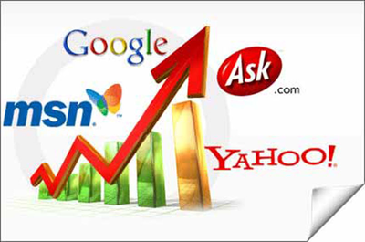 Provide a complete SEO Audit (Search Engine Optimization) for your website