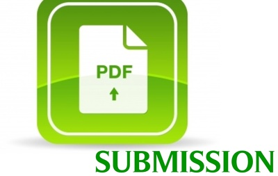 Do PDF submission to top 20 document sharing sites
