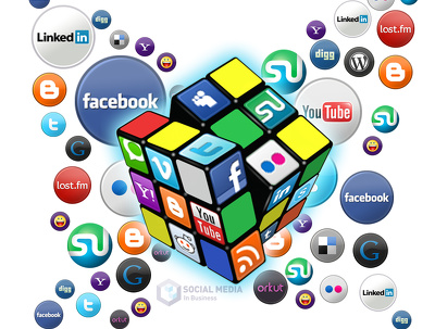 Provide you 15 fully Verified Social Accounts within 24 Hours