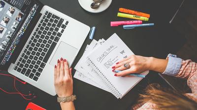 Design a Premium Powerpoint Presentation