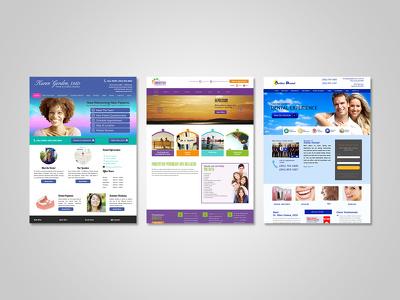 Convert PSD into Responsive Wordpress Website