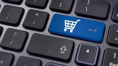 Integrate UniversalTP Payment Gateway into a website