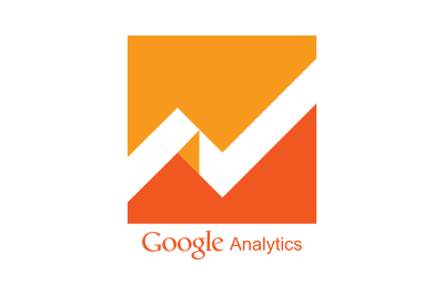 Setup a Google Analytics account for your site and track custom events