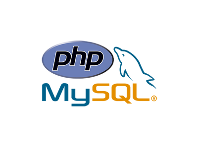 Do PHP/MySQL development (SALES)