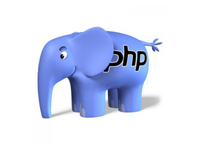 Do php development or debugging  (SALES)