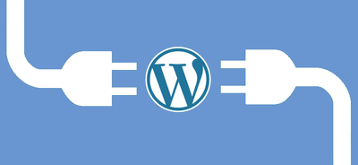 Install and integrate any wordpress plugin