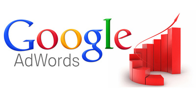 Set Up A Top Performing Google Adwords Campaign and offer £75 of free credit