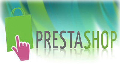 Create a custom prestashop module  (SALES)