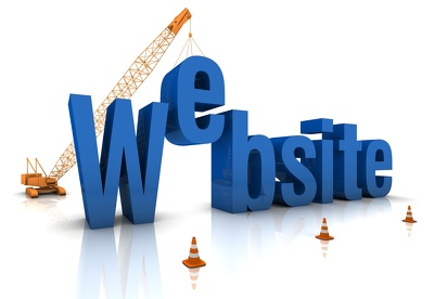Fix one problem with your website (html, css, JavaScript, php, MySQL, wordpress etc)