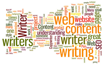 Write a 500 word article, blog or website content rich in SEO and Plagiarism free