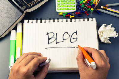Write a 500 words blog article with SEO & proofreading. London based writers.