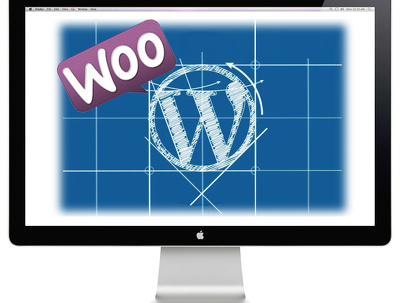 Setup and configure WooCommerce to your WordPress site