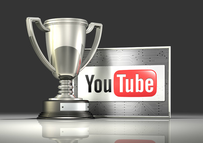 Deliver 3000 YouTube USA High Retention Safe Views and YouTube Likes Bonus