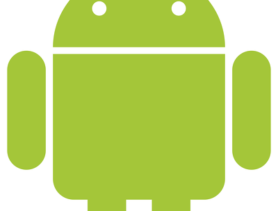 ◍ Create a native Android application ◍