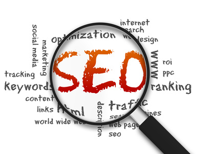 160 High PR (PR9 - PR1) SEO backlinks with 2100+ Tier 2 links for 10 keywords