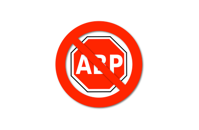 Increase ad revenue on your site by detecting who has AdBlocker installed