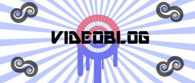 Create a 100% video Blog using WordPress and vBlog theme