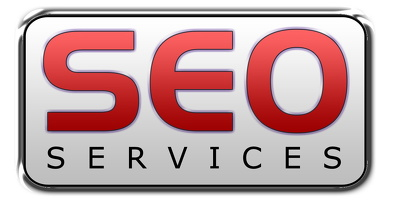 Do the white hat SEO, safe SEO packages that will rank you real faster