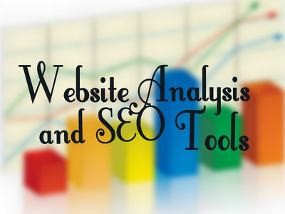 REVAMP your website's COPY and enhance its SEO