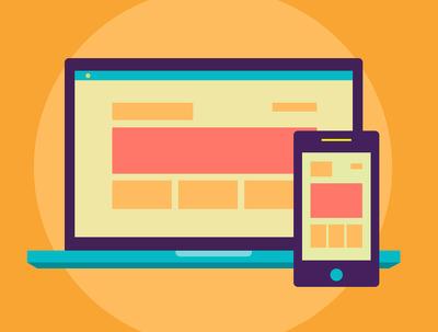 Design Professional Website HTML5, CSS3 & JS (+CMS +Parallax +Responsive +SEO)