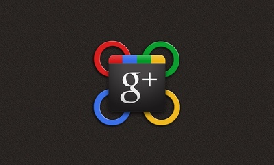 Add 1,000 Indian Google Plus followers