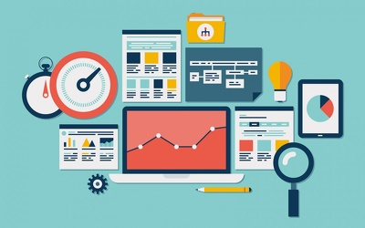 Review And Test Your Full Website With Speed Improvement And SEO Solution