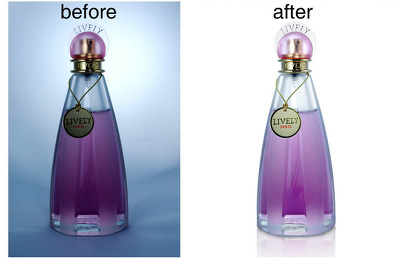 Professionally photoshop / retouch / manipulate / enhance your photo