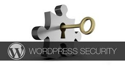 Fix and secure your hacked WordPress site/ Help for Hacked Site