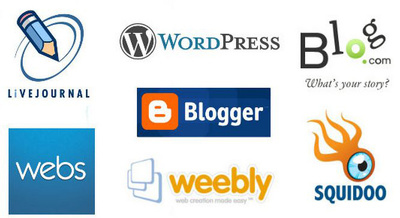 20 Contextual web 2.0 pyramid links & 50 Social Bookmarks in second tier