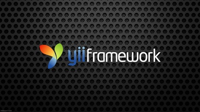 Fix a complex issues/bugs on Yii PHP Framework, Jquery or AngularJS.