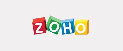 Setup and customize your Zoho CRM
