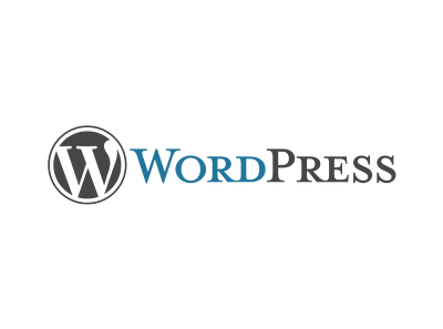 Develop a 5 page wordpress website (including an hour of training)