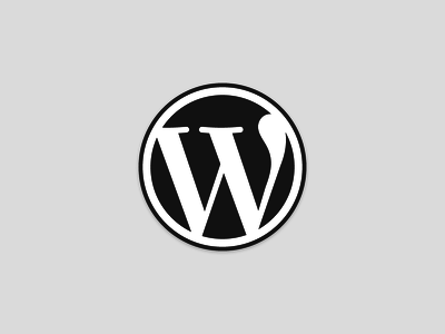 Fix WordPress errors, WooCommerce Error, Theme installation Error, Plugins Errors
