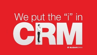 Install and configure SugarCRM (Free Community/ Professional/ Paid Edition) for you