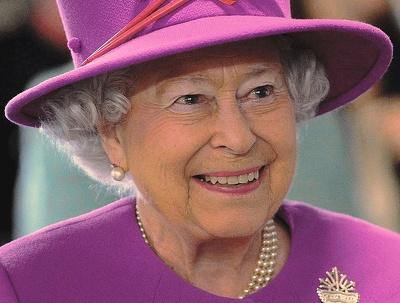 Write 1000 wds on British Royalty