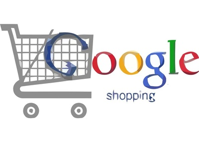 Improve your Google Shopping For Christmas