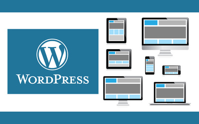 Develop a full responsive and SEO Ready WordPress theme from PSD