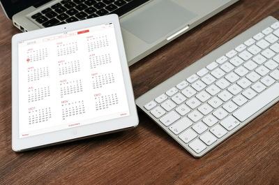 Provide a one month Social Media Calendar