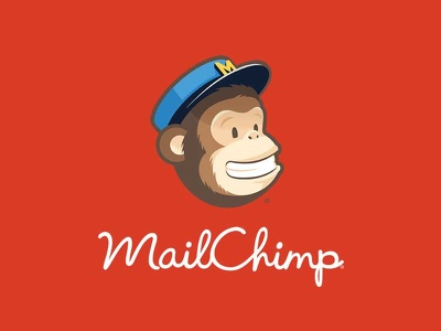 Make Unique & professional Mailchimp Email Template/Newsletter