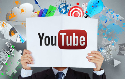 Provide 3000+ High Quality safe YouTube Views *HOT*