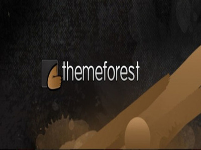 Setup themeforest theme just like demo
