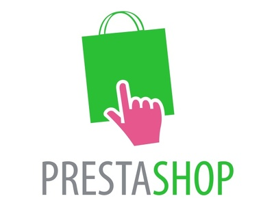 Install and setup a prestashop website